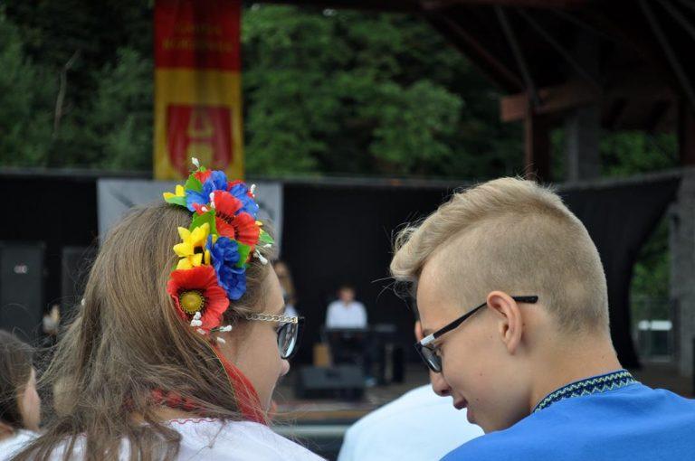 Festiwal Kultury i Sztuki Chrześcijańskiej. Na scenie Niezależna Orkiestra i Chór Młodzieżowy – w niedzielę w Korzennej