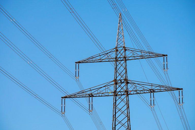 Do piątku planowane są przerwy w dostawie prądu. Sprawdź gdzie