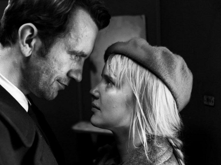 """Trzy nominacje do Oskara dla """"Zimnej Wojny"""" z Joanną Kulig w roli głównej!"""