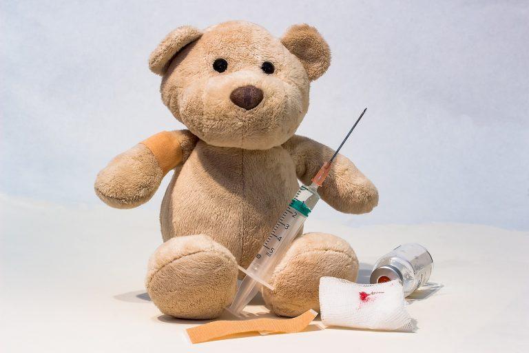 Nowy Sącz: darmowe szczepienia przeciw pneumokokom