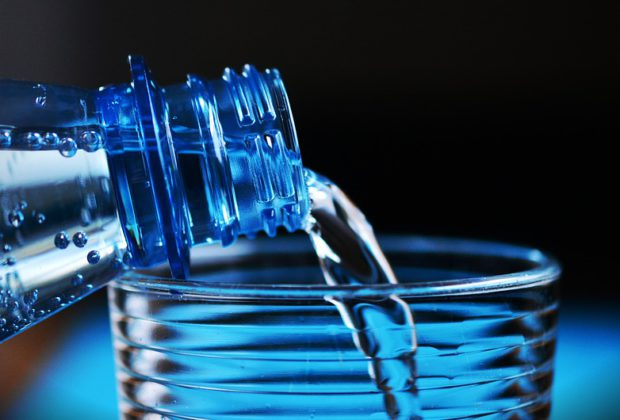 Uwaga na bakterie coli w wodzie mineralnej! Sprawdź w której!