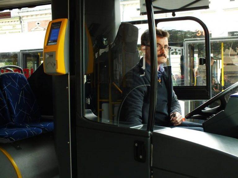 Nowy Sącz: wreszcie jest autobus, który jedzie pod szpital!