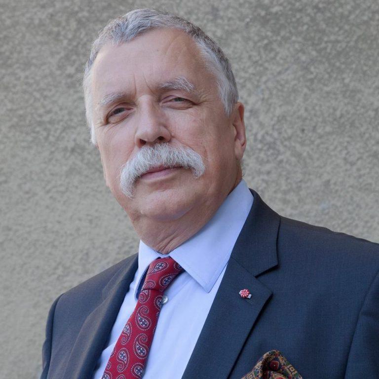 Rafał Skąpski