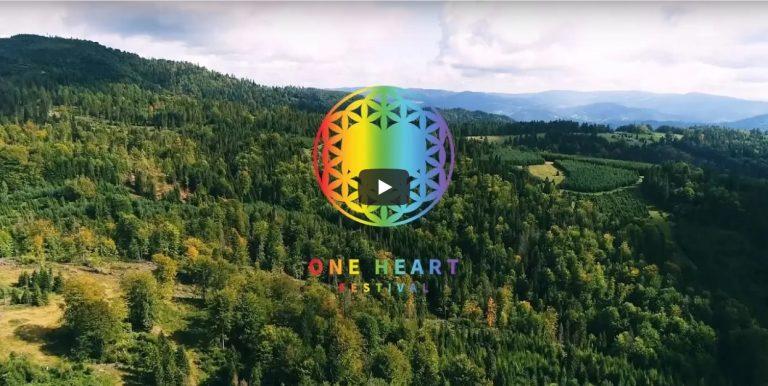 Muzyka, taniec, sport i szczytny cel – czyli One Heart Festival już wkrótce w Nowym Sączu