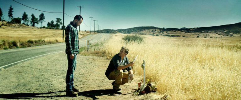 """Szarek o filmach (131): Miłość ci wszystko wypaczy, czyli """"Endless"""" Justina Bensona i Aarona Moorheada [WIDEO]"""