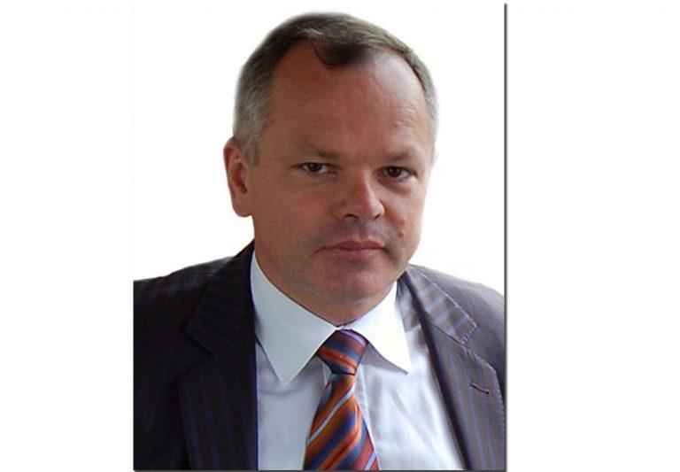 Prezydent Nowak wnioskuje o tytuł Honorowego Obywatela miasta dla Zbigniewa Konieczka