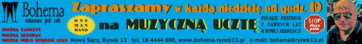 BOHEMATEX