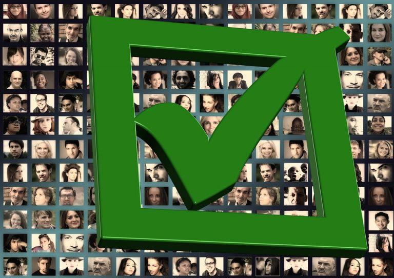Oto wszyscy kandydaci na wójtów i burmistrzów w sądeckich gminach. Na kogo zagłosujesz?