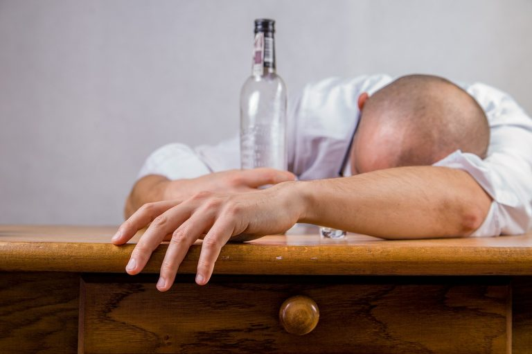 Pijany mężczyzna zasiadał w Okręgowej Komisji Wyborczej