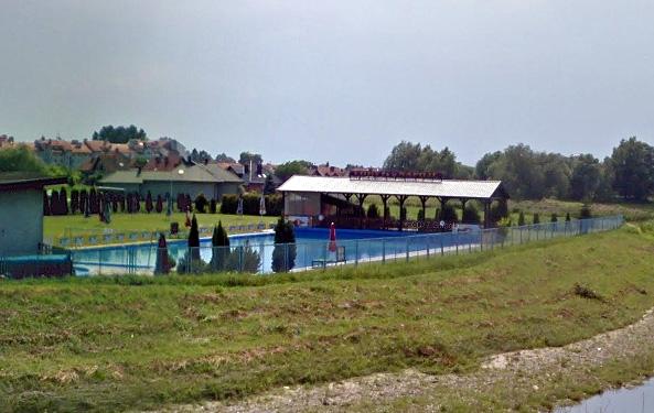 Prezydent wycofuje się z pomysłu sprzedaży basenu przy ul. Zdrojowej