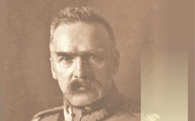 Poznaj mało znane fakty o Józefie Piłsudskim