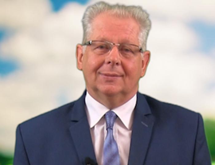 Bobowa: Komitet PiS z najgorszym wynikiem. Burmistrz bez zmian
