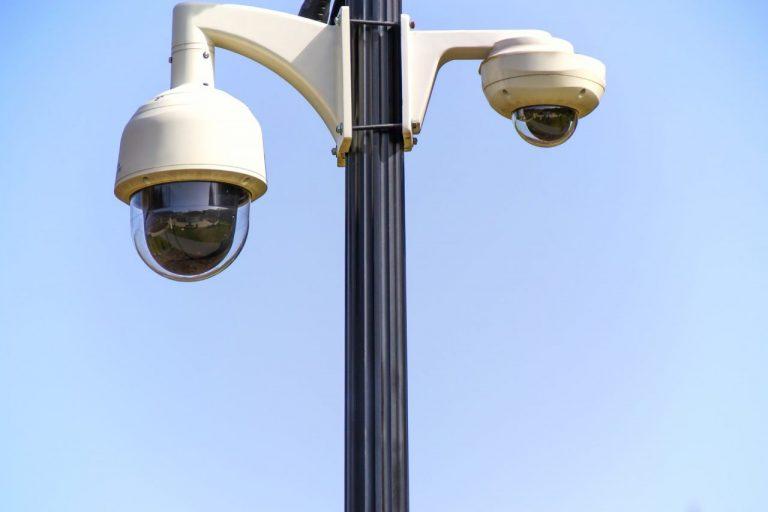 """Miejski monitoring wzbogaci się o nowe kamery. """"Prośby od mieszkańców"""""""