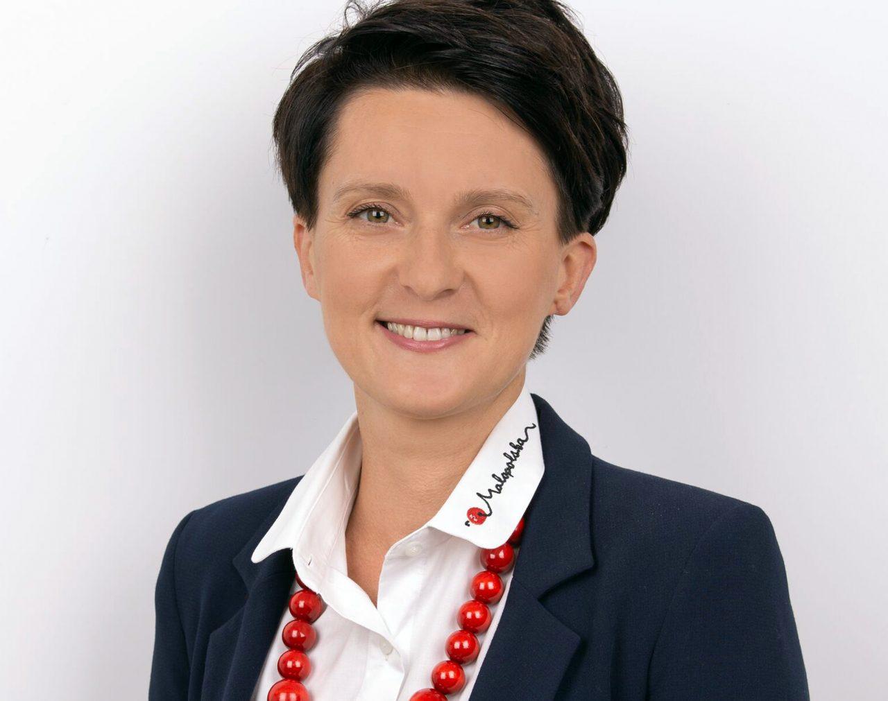 Europejskie pieniądze dla południowej Małopolski