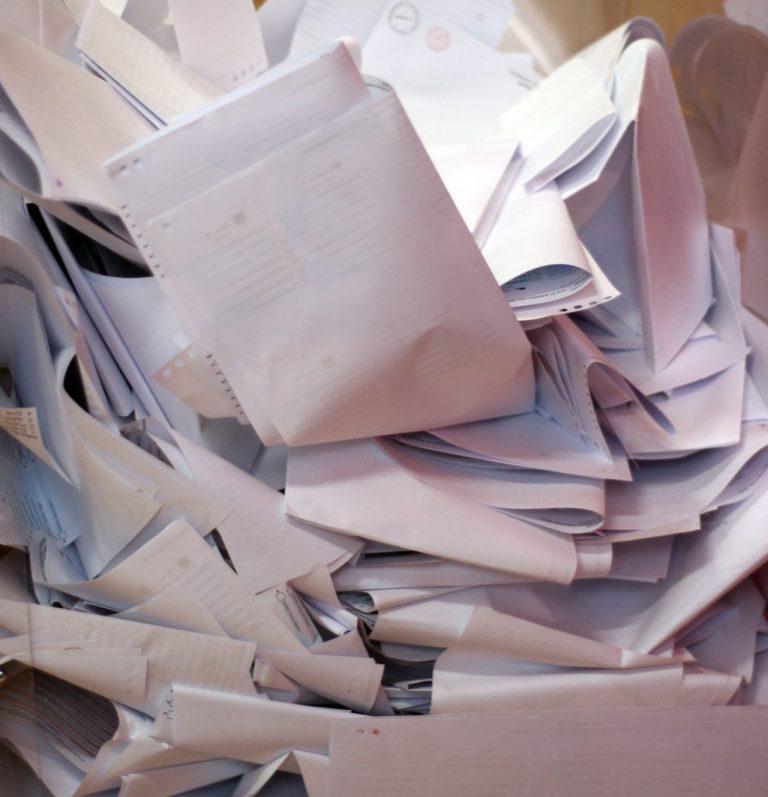 Do 17. zagłosowało 41,65 proc. Polaków. W sądeckich gminach ponad 50 proc!