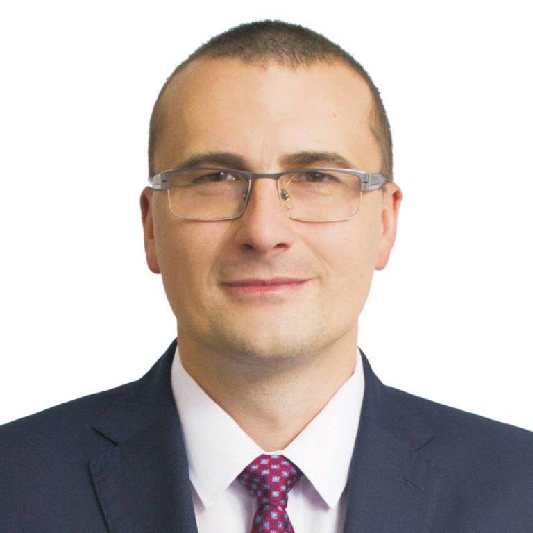 Krynica Zdrój: uzdrowiskiem będzie rządził Piotr Ryba