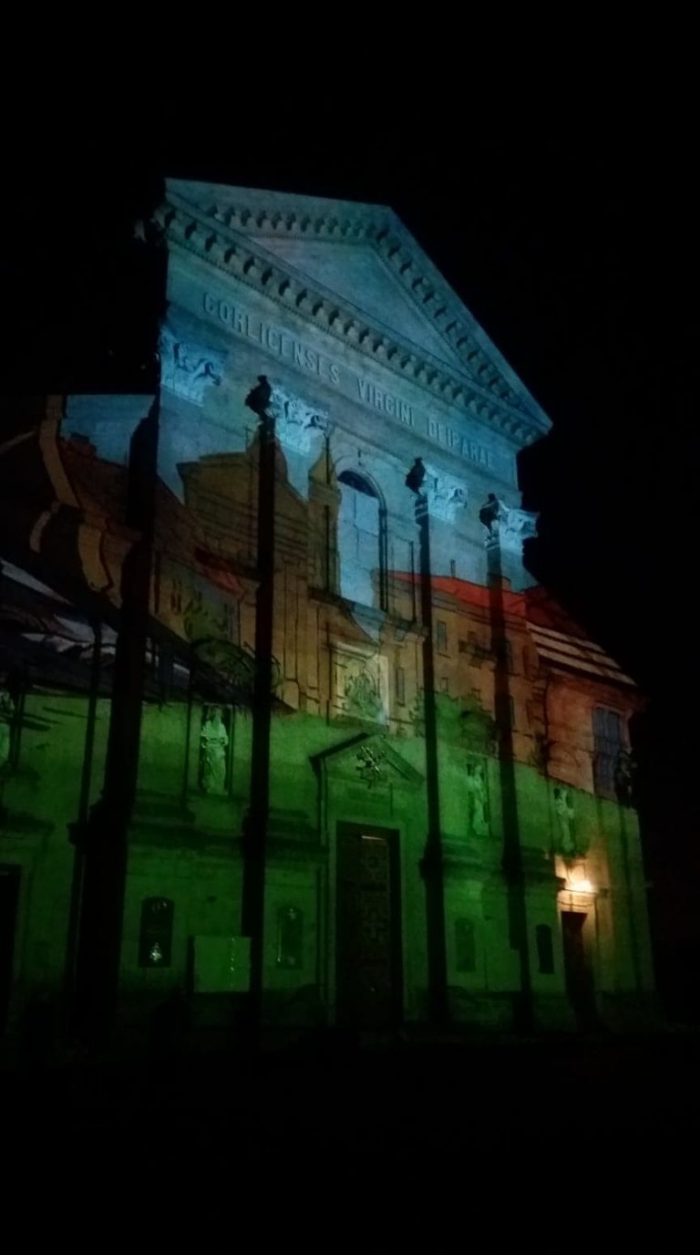 W Gorlicach świętowanie 100-lecia niepodległości na bogato [Program]