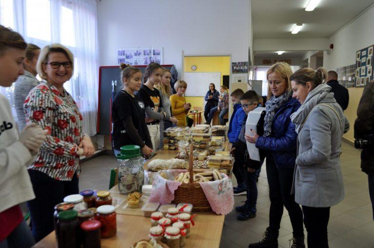 Cud dobra w Koniuszowej. Patryk i jego rodzina dostaną piękną pomoc w nieszczęściu