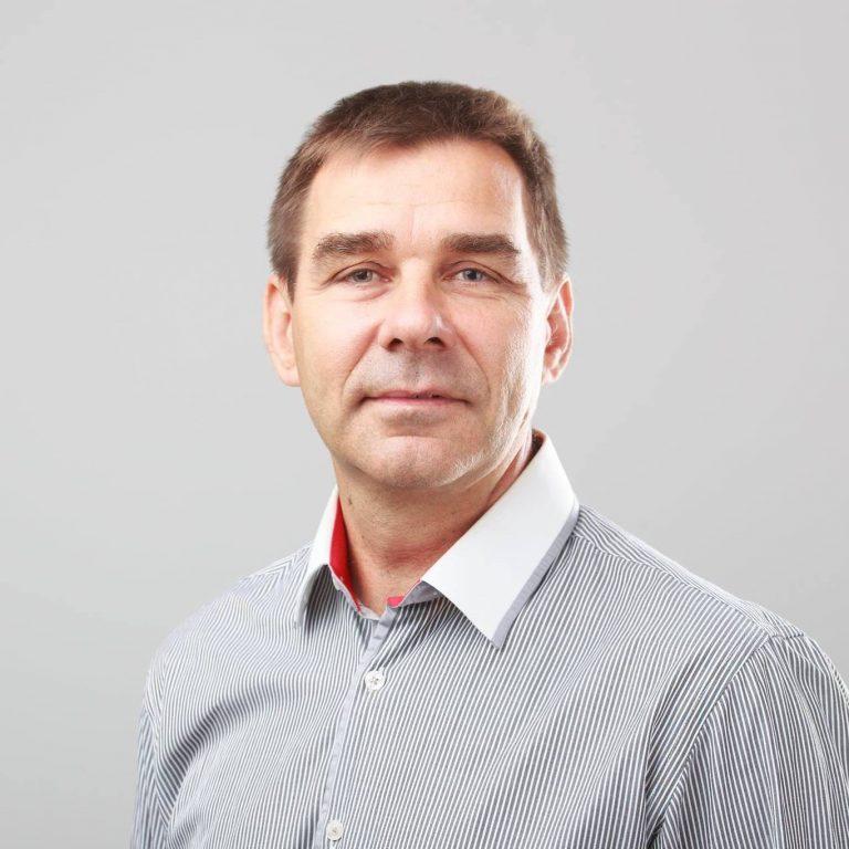 Piwniczna Zdrój ma nowego burmistrza. Czarni Górale wybrali Dariusza Chorużyka
