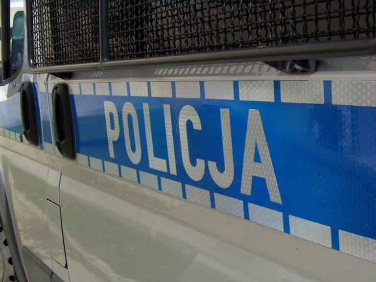 Dziś kierowcy znów pod lupą policjantów z drogówki