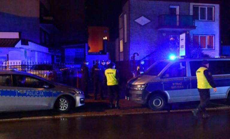 Pilne! Po tragicznej śmierci 5 nastolatek w escape roomie rusza kontrola w całym kraju