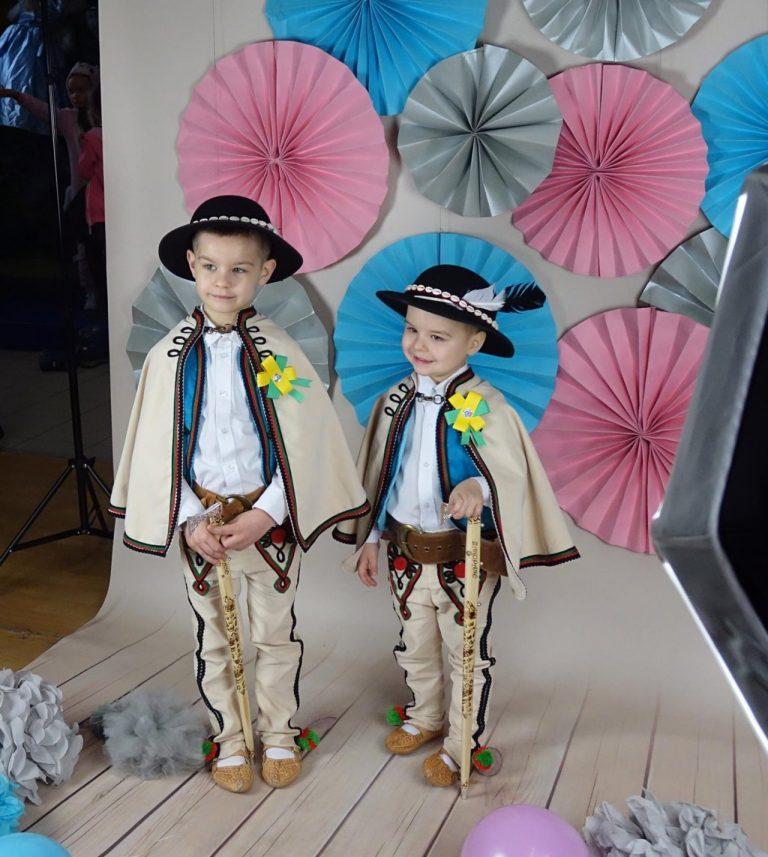 Nowy Sącz, 24 stycznia: Integracyjny Bal Karnawałowy dla dzieci