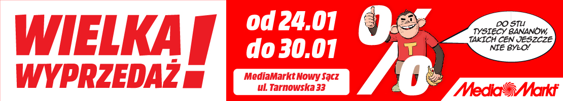 MEDIAWYP