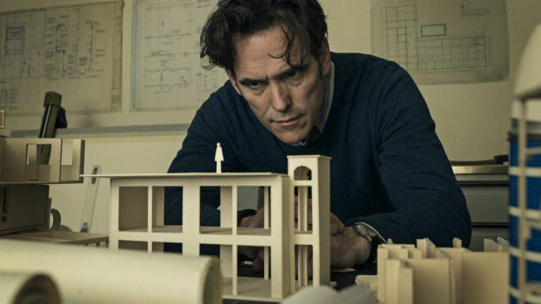 """Szarek o filmach (140): Fejm!, czyli """"Dom, który zbudował Jack"""" Larsa von Triera [WIDEO]"""