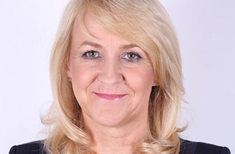 Małgorzata Gromala została zastępcą burmistrza Rabki-Zdroju