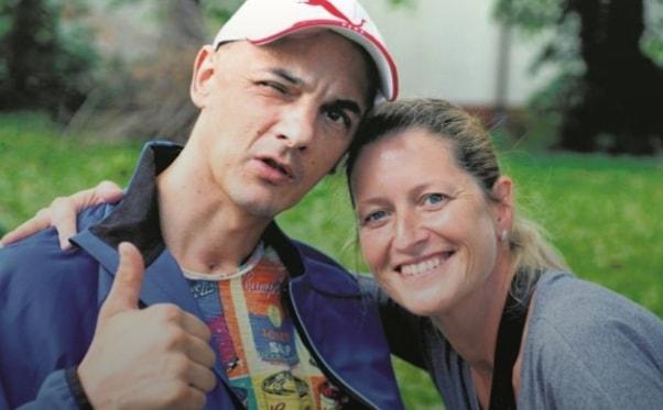 Zakrętki na wagę zdrowia – pomagamy Tomkowi Brzeskiemu odzyskać sprawność!
