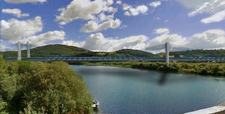 Osiem firm chce budować most w Kurowie. Tanio nie będzie….
