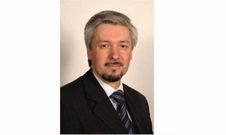 Nowy Sącz ma sekretarza miasta. Na to stanowisko wraca Piotr Lachowicz