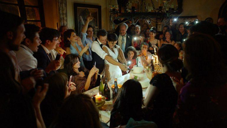 """Szarek o filmach (142): Welcome to the mainstream, czyli """"Wszyscy wiedzą"""" Asghara Farhadiego [WIDEO]"""
