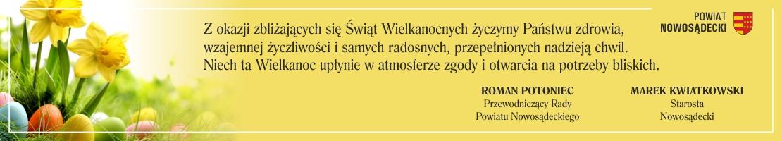 STAROSTWO