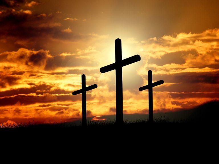 QUIZ: Sprawdź, co wiesz na temat Świąt Wielkanocnych