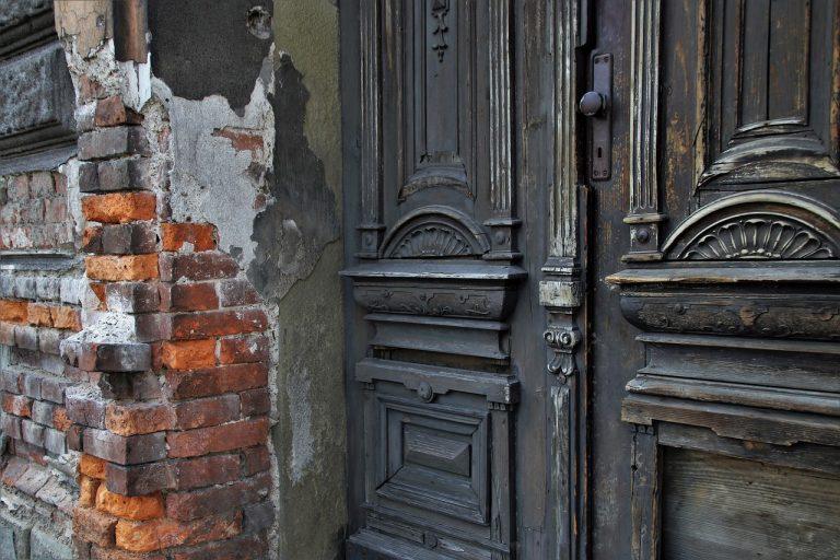 Sądecczyzna: 72 tysiące na odnowienie zabytków