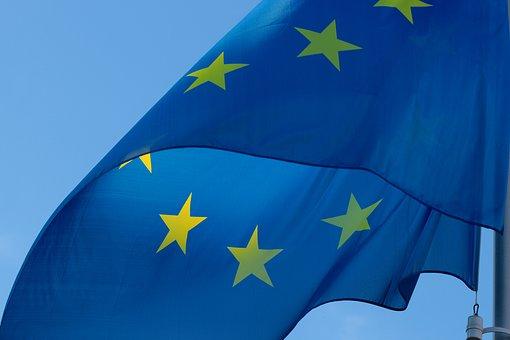 Przymiarki do podziału mandatów: do PE oddelegujemy Beatę Szydło, Różę Thun i….