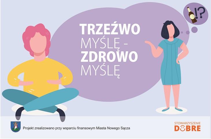Silna więź z dzieckiem chroni przed uzależnieniami – TMZM cz. 5