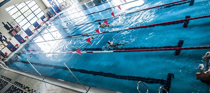 Nowy Sącz: Seniorzy będą korzystać z basenu za darmo, ale nie codziennie