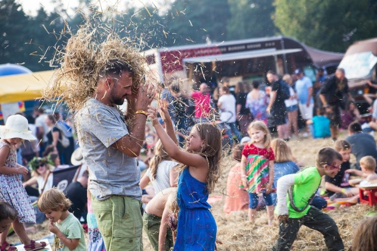 Pannonica – najlepszy festiwal world music na świecie