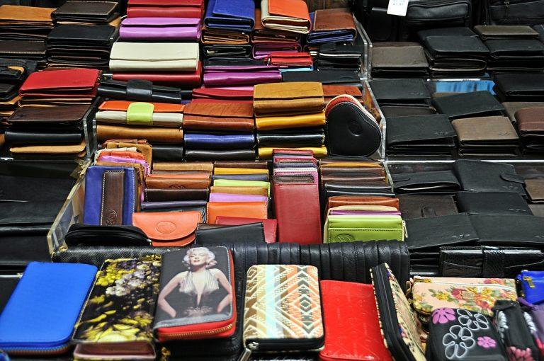 W Kościelisku znaleziono portfel. Czeka na właściciela w Nowym Sączu