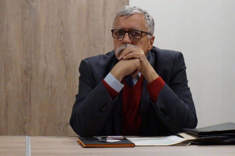 Sądecczyzna: Opozycja bez kandydata do senatu?