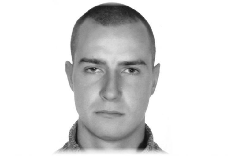 Zaginął 27-letni Piotr. Rodzina i policja proszą o pomoc