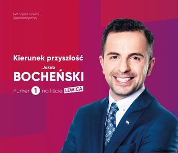BOCHENSKI
