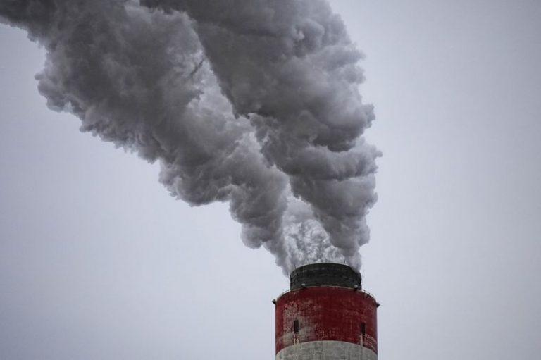 300 zgłoszeń i 150 kontroli – oto bilans obywatelskich interwencji na rzecz czystego powietrza