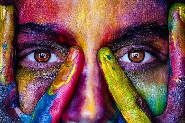 PWSZ stwarza nowe możliwości dla przyszłych artystów