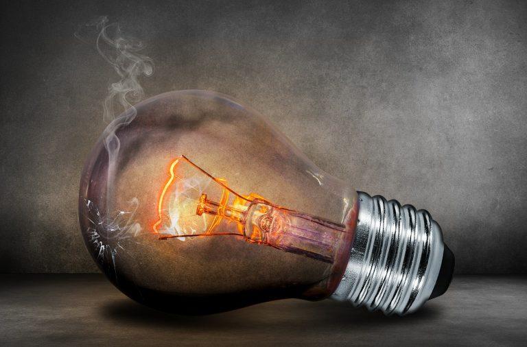 Gdzie w tym tygodniu chwilowo zabraknie prądu?