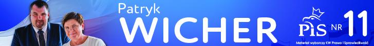 WIcher1