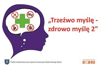 TMZM2