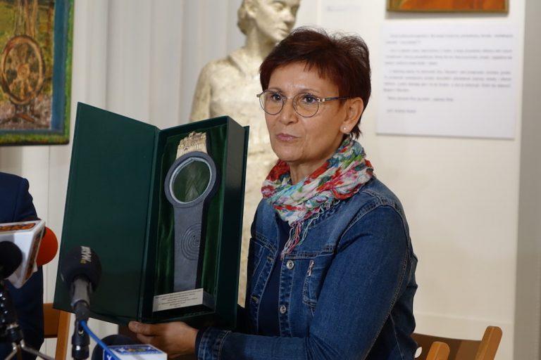Sądeckie Muzeum Okręgowe nagrodzone za trzydzieści lat wspierania młodych talentów